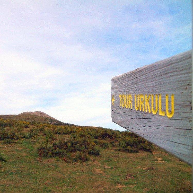 urkulu-mountain