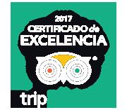 certificate-excellence-tripadisor-2017